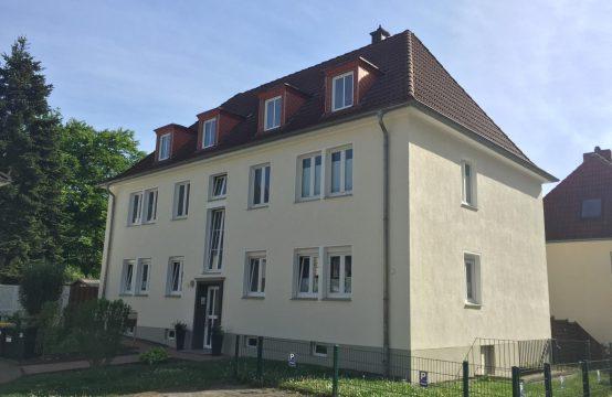 Unschlagbare Kapitalanlage – renditestarkes Mehrfamilienhaus in bester Lage von Dümpten